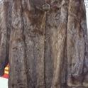 毛皮買取 ミンク毛買取ました。 着なくなった毛皮お売り下さい!! ベンテン アピタ戸塚店 2F 姉妹店 東京ミンク 査定は無料です。 ご利用お待ちしております。
