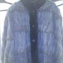 ラビットファージャケット買取りました。 ベンテン 綾瀬タウンヒルズ店2F 姉妹店 東京ミンク 着ていない毛皮お売り下さい。 査定は無料です。ご利用お待ちしております。